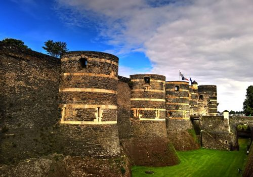 castle-1581428_960_720